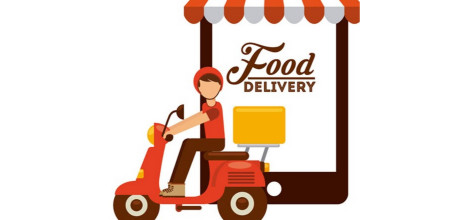 delivery3